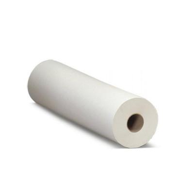 Простыни одноразовые, 100 шт. 1 рулон. 70*200 мм.