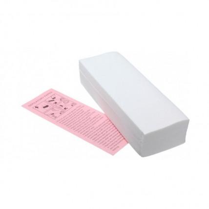 Полоски для эпиляции белые, черные, розовые