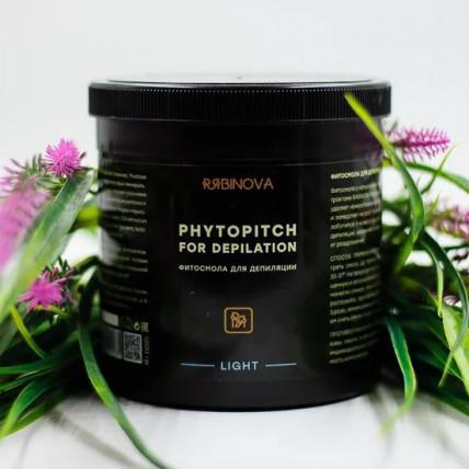"Фитосмола Light ""Riabinova"" 1200 гр."